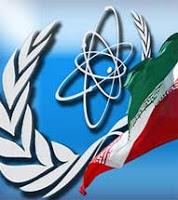 washington times: possible israeli strike plans for iran