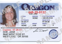 oregon aims to put real id on fast-track