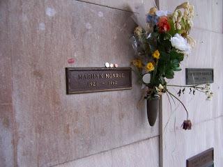 fbi file links rfk to monroe's death