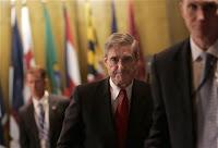 fbi misused patriot act powers