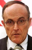 ghouliani haunted by his dirty past