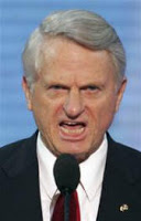 zell miller: 'aborted babies' could be defending our country