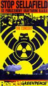 uk used humans in secret radioactive tests