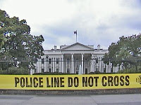 white house skirts email system & uses RNC servers