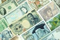 cashless society by 2012, says visa chief