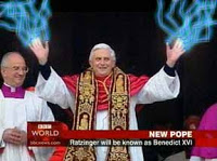 vatican claims catholicism is the only true church