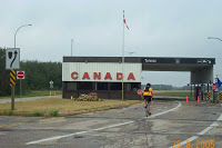 american moves to canada reach record high
