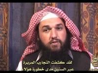 azzam the operative has a new video