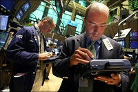 market crash forecast suggests new 9/11