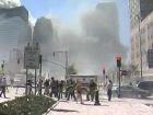 boeing teams with 5 airlines in 9/11 lawsuit against cia & fbi