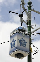 chicago video surveillance gets smarter
