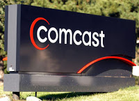 fcc fines comcast for airing fake news