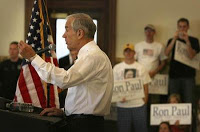 utah turnout wows ron paul