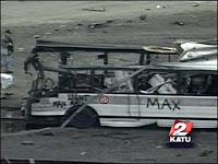 terror drill 'topoff 4' will also test red cross