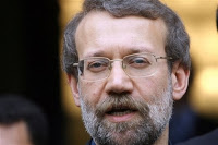 iran's top nuclear negotiator resigns
