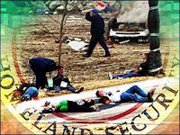 universal adversary is topoff4's fake terror group