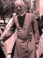 controversial catholic bishop says 9/11 an inside job