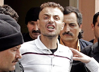 alleged trainer of 9/11 hijackers a cia informant
