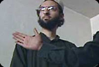 canadian cleared of terrorism charges