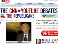 gop rivals tussle over immigration, the word & hitler