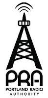 listen live to the portland radio authority