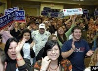 for ron paul, illinois holds key to his electoral fortunes