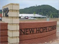 inspectors disclose security breach at nuclear lab