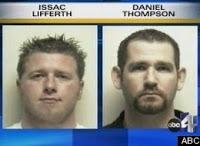 'clean flix' accused of dirty behavior