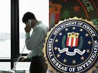 fbi wiretaps dropped due to unpaid bills