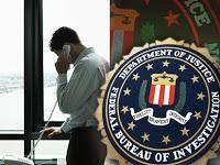 fbi wiretaps dropped due to unpaid bills