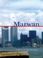 controversial book by aram schefrin shows other side of 9/11