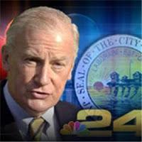 mayor kicks marines out of toledo