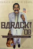 obama camp sabotaging impeachment efforts?