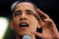 obama pushes bill that would mandate global tax
