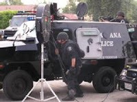 san jose police get 'less-lethal' sound weapon