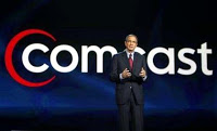 comcast denies plan to monitor consumers