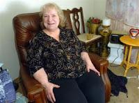 oregon holds health insurance lottery
