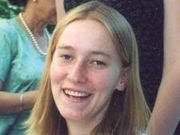 5 years later: rachel corrie's case for justice