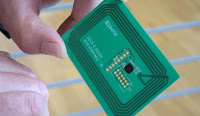 rfid in german garments worry privacy experts
