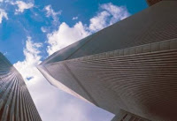 asce accused of wtc cover-up