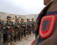 pentagon seeks authority over training foreign militaries