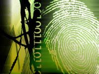 stolen nih laptop held social security numbers