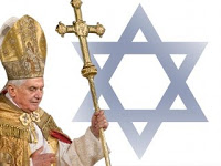 pope to visit synagogue during US visit