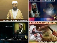 al-qaeda supporters' tape to call for use of wmd's