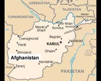 US to build vast prison in afghanistan