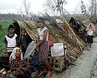 burma death toll rises above 34,000