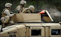 marines bringing combat training to indianapolis