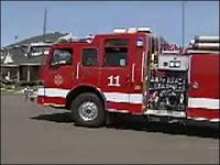emergency responders prepare for worst-case scenario
