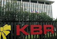 witnesses link kbr chemical to ill US soldiers