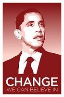 change we can spy on